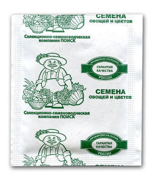 Огурец Братец Иванушка F1 (Поиск) семена купить по низким ценам с доставкой в интернет магазине Садовый Мир